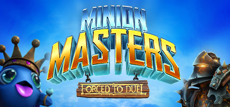 Minion Masters.jpg