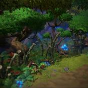 Jadespark Jungle