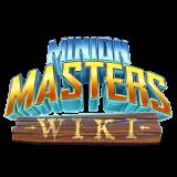 Minion Masters Wiki