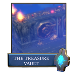 The treasure vault icon.png
