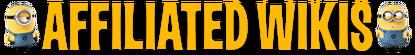 Affwiki-header.png