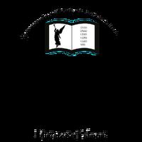 Logo-Palmoni.png