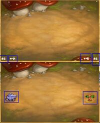 Tank vs scout.jpg