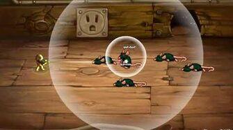 Minitroopers_Trooper_Edgar_vs_691_Rats