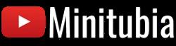 Minitubia