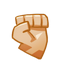 Icon11000.png