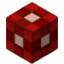 Duplicar bloque de área.png