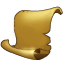 Icon11805.png