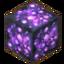 Minerales de gravedad.png