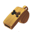 Icon12580.png