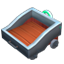 Icon13800.png