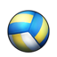 Icon12297.png