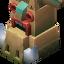 Village Totem