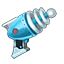 Icon12587.png