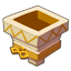 Icon839.png