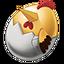 Rooster Spawner