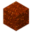 Hot Sand.png