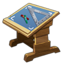 Icon1065.png
