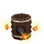 Icon12824.png