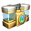Icon12275.png