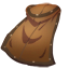 Icon12205.png