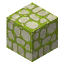 Moss Stone.png