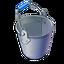 Empty Iron Barrel.png