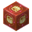 Icon697.png