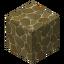 Sandstone Block.png