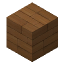 Larch Board.png