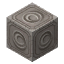 Patterned Stone Brick.png