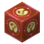 Icon698.png