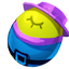 Icon13123.png
