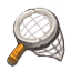 Icon11058.png