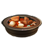 Mutton Soup.png