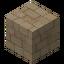 Glazed Block.png