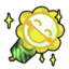 Icon12750.png