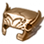 Icon12231.png