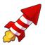 Icon12822.png