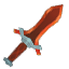 Icon11061.png