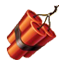 Icon12280.png
