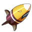 Icon12285.png