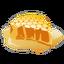 Honeycomb Shard
