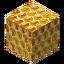 Full Honeycomb.png