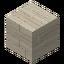 Poplar Board