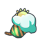 Icon12903.png