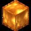 Horas Copper Block