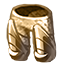 Icon12233.png