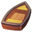 Icon13807.png