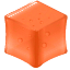 Orange Dye.png